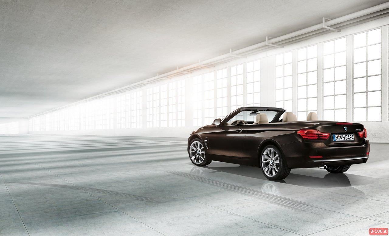 BMW-serie-4-cabrio-420d-428i-435i-cabrio_57