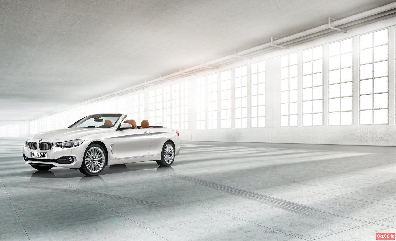 BMW-serie-4-cabrio-420d-428i-435i-cabrio_58