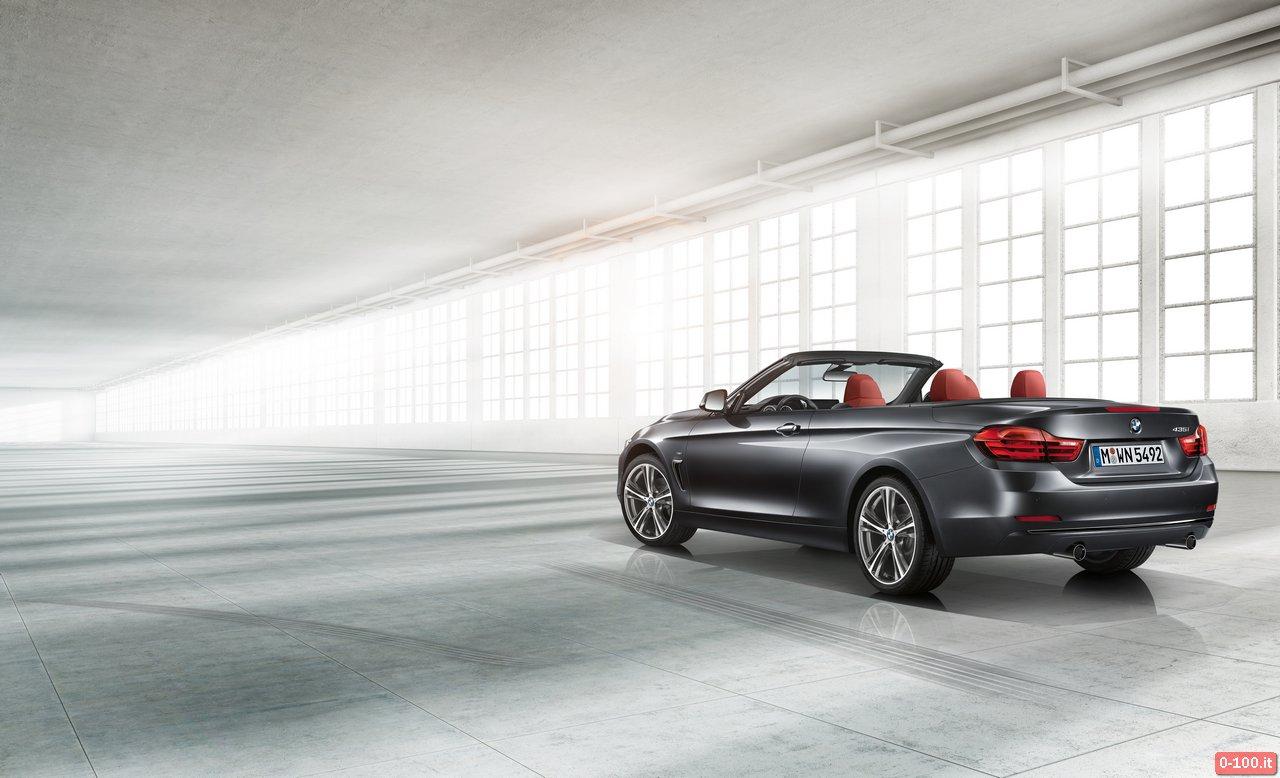 BMW-serie-4-cabrio-420d-428i-435i-cabrio_59