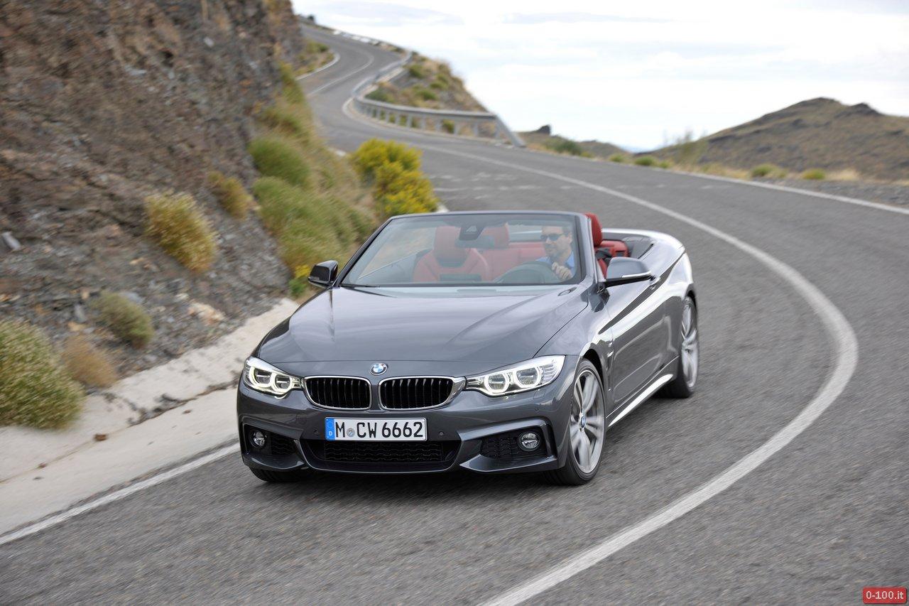 BMW-serie-4-cabrio-420d-428i-435i-cabrio_6