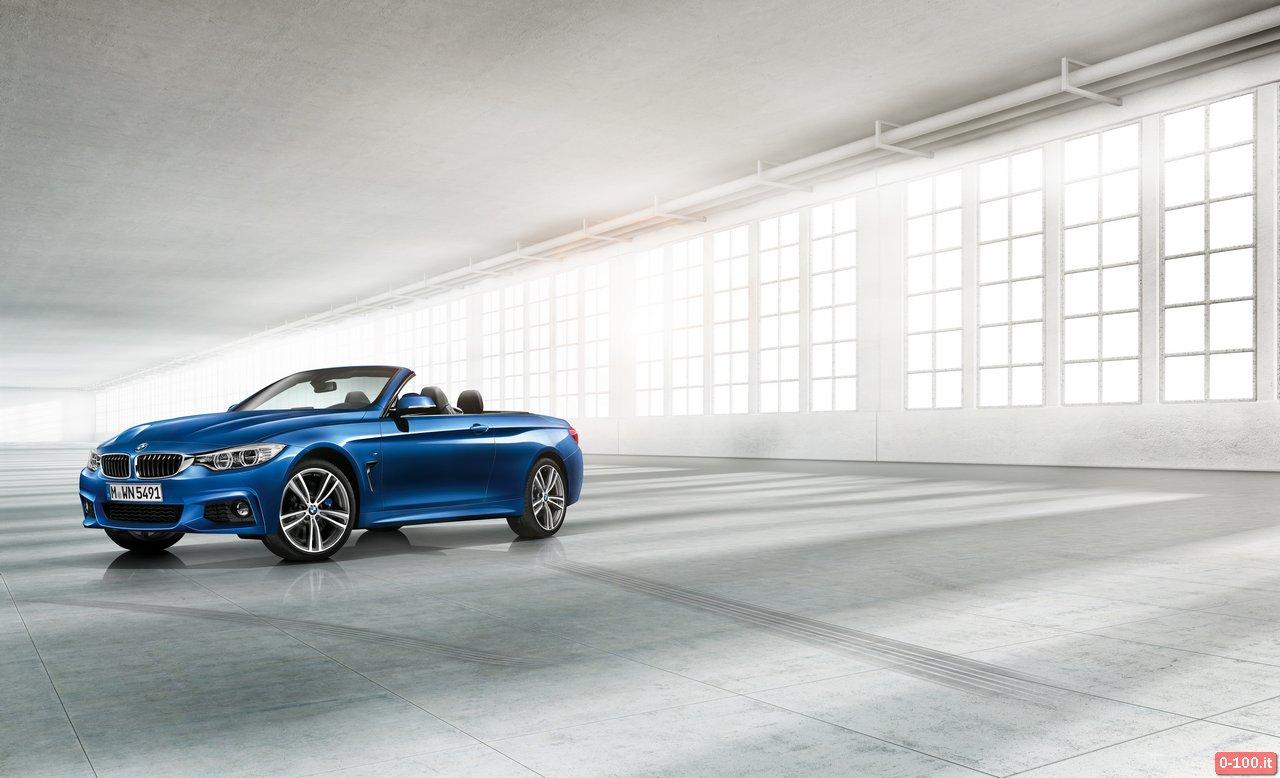 BMW-serie-4-cabrio-420d-428i-435i-cabrio_60