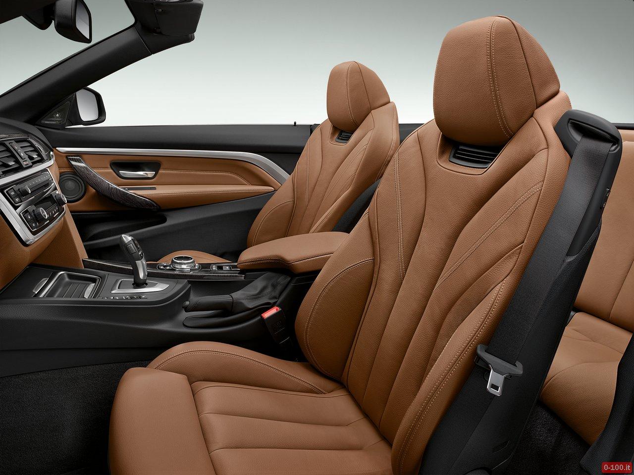 BMW-serie-4-cabrio-420d-428i-435i-cabrio_61