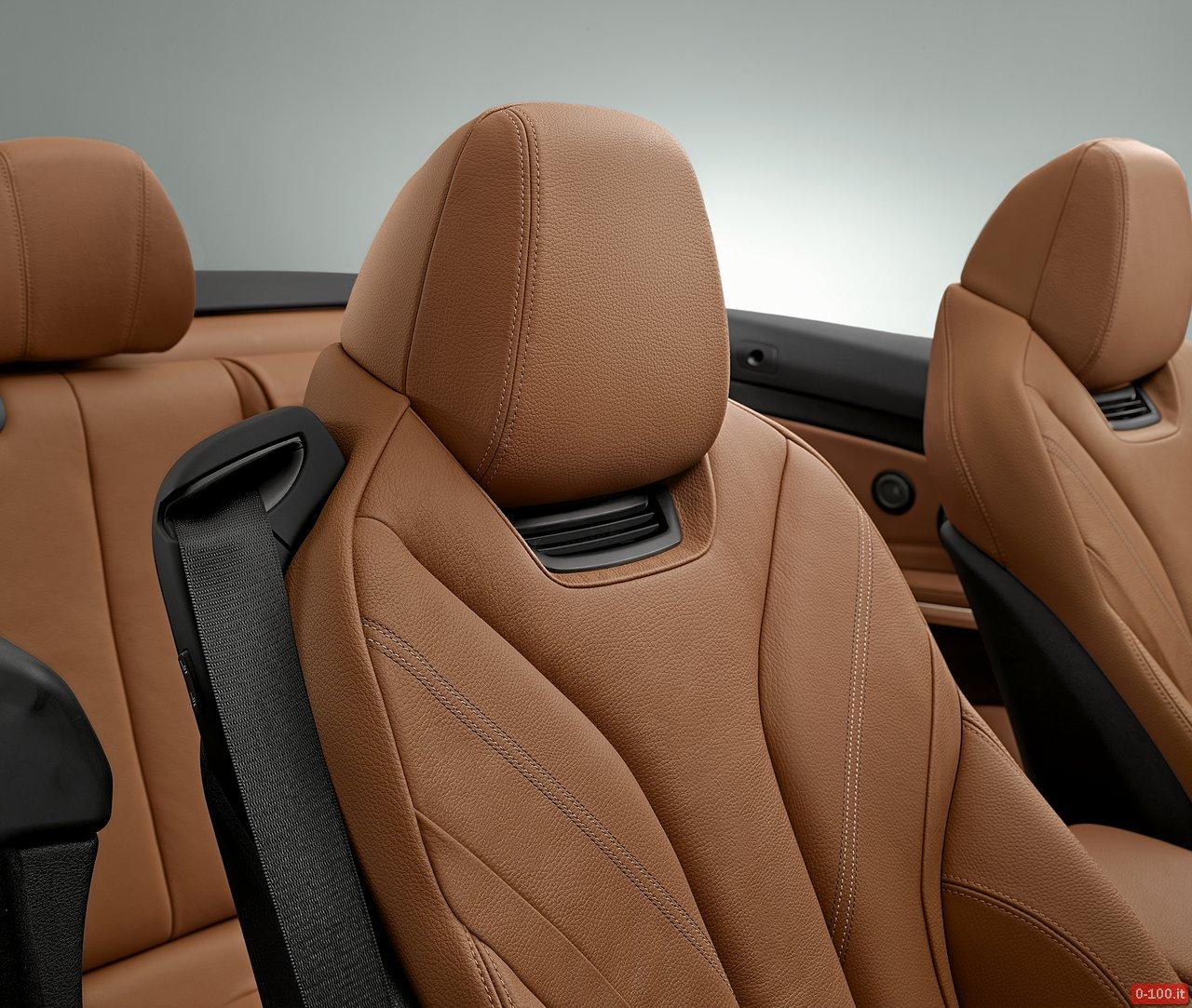 BMW-serie-4-cabrio-420d-428i-435i-cabrio_62