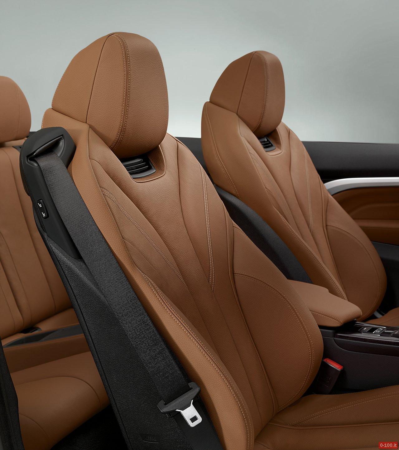 BMW-serie-4-cabrio-420d-428i-435i-cabrio_64