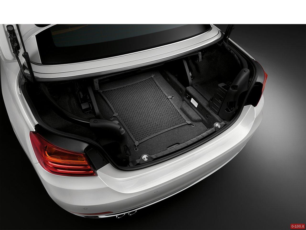 BMW-serie-4-cabrio-420d-428i-435i-cabrio_65