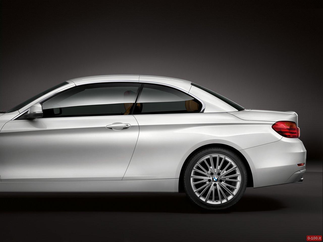 BMW-serie-4-cabrio-420d-428i-435i-cabrio_66