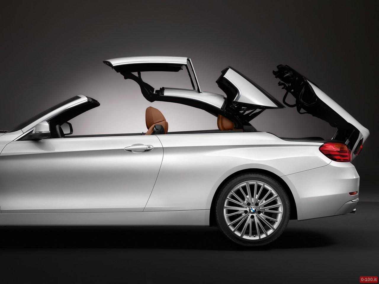 BMW-serie-4-cabrio-420d-428i-435i-cabrio_67
