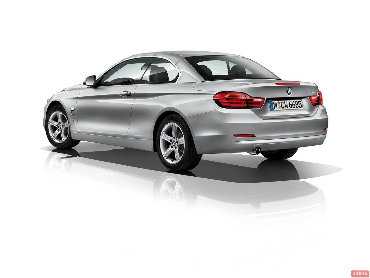 BMW-serie-4-cabrio-420d-428i-435i-cabrio_68