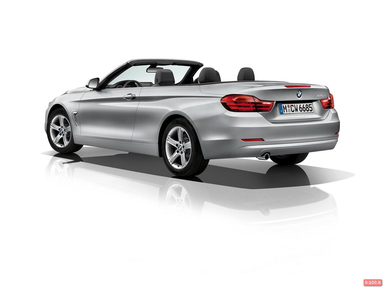 BMW-serie-4-cabrio-420d-428i-435i-cabrio_69