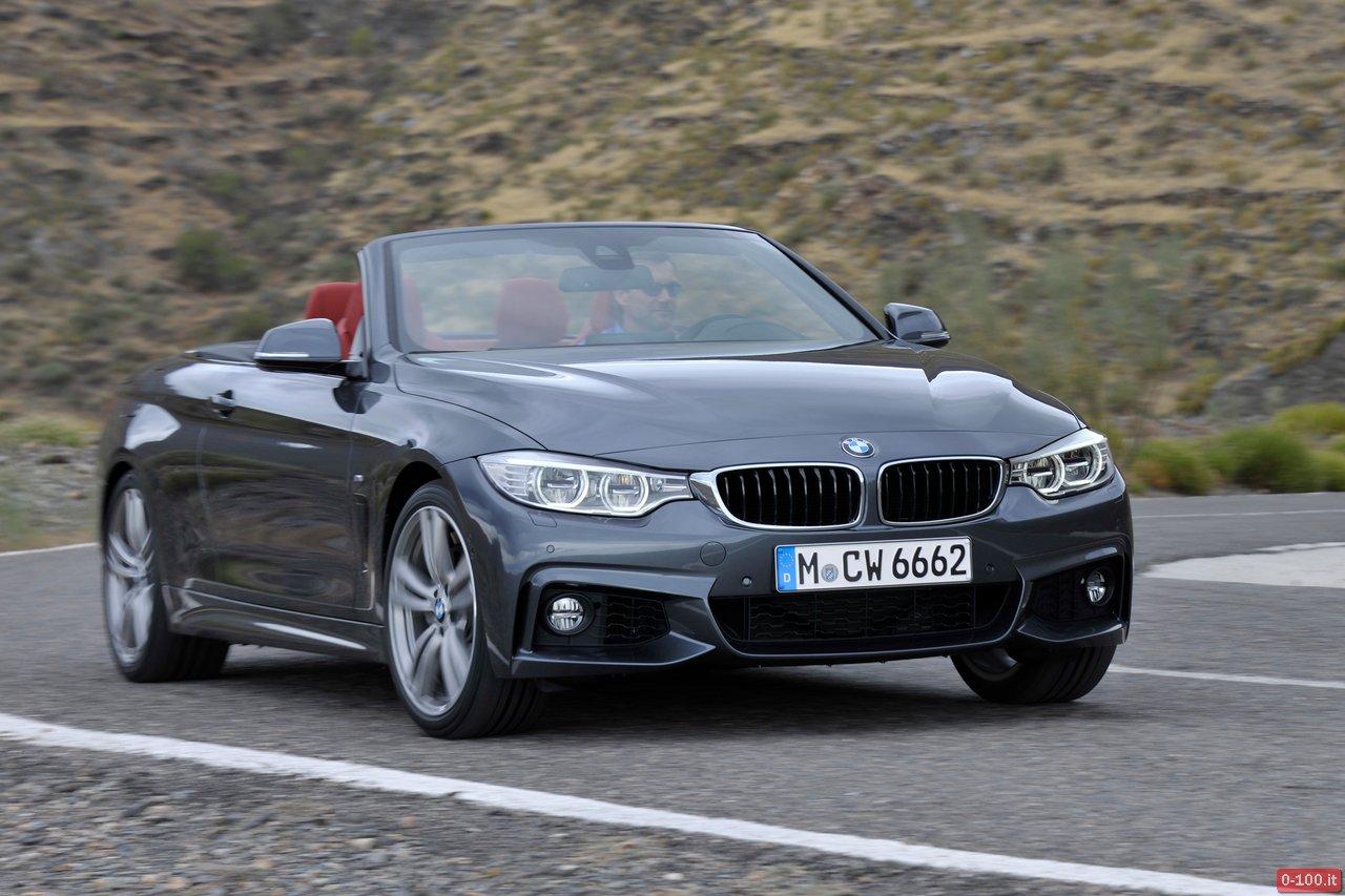 BMW-serie-4-cabrio-420d-428i-435i-cabrio_7