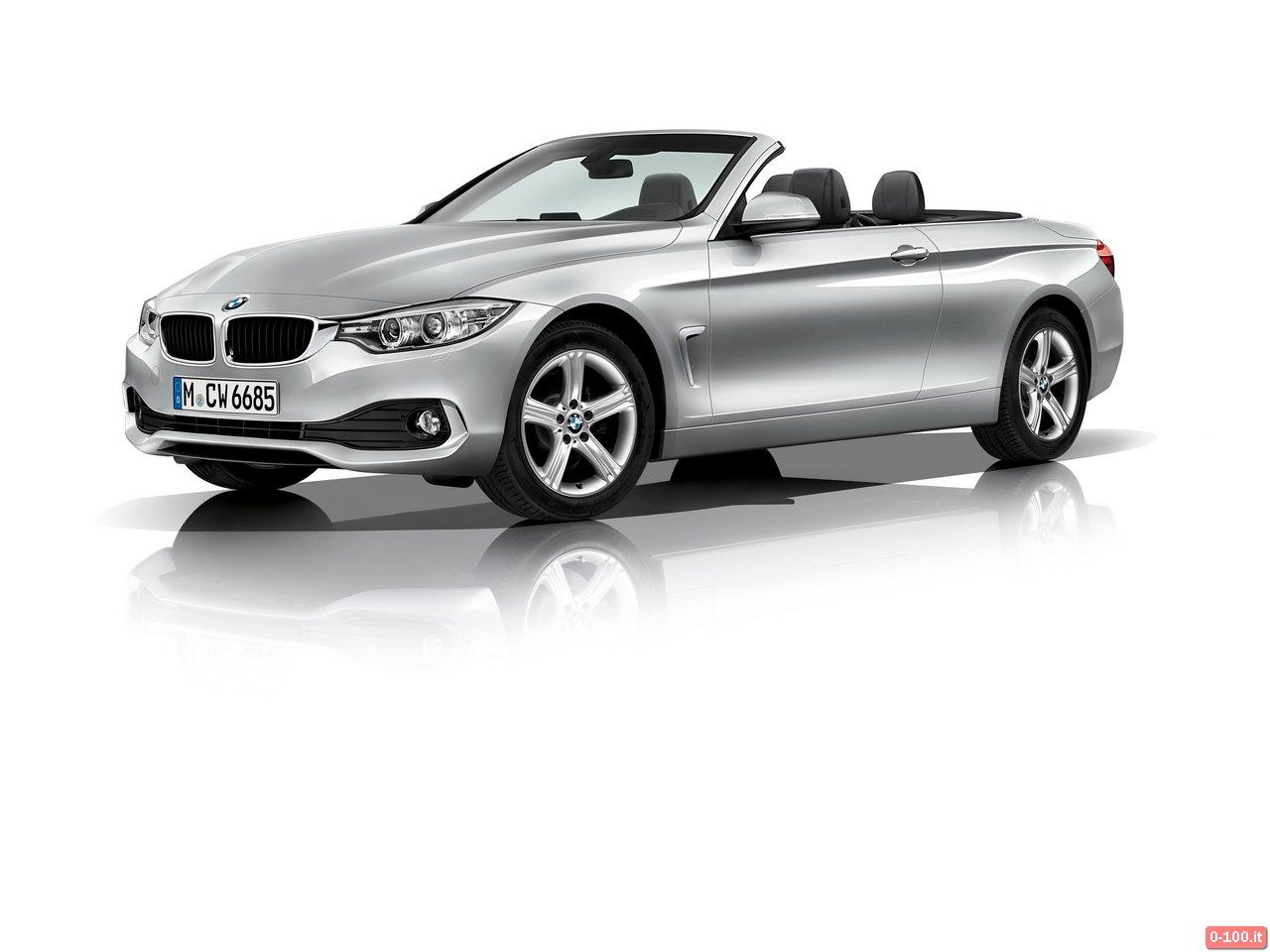 BMW-serie-4-cabrio-420d-428i-435i-cabrio_70