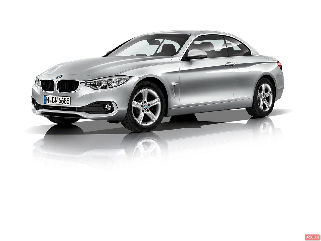 BMW-serie-4-cabrio-420d-428i-435i-cabrio_71