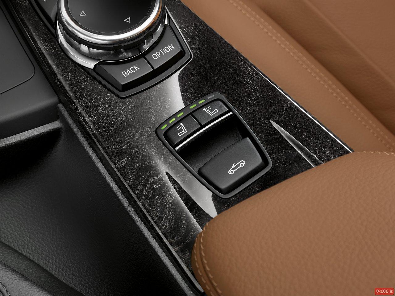BMW-serie-4-cabrio-420d-428i-435i-cabrio_72