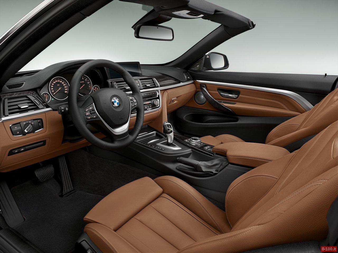 BMW-serie-4-cabrio-420d-428i-435i-cabrio_73