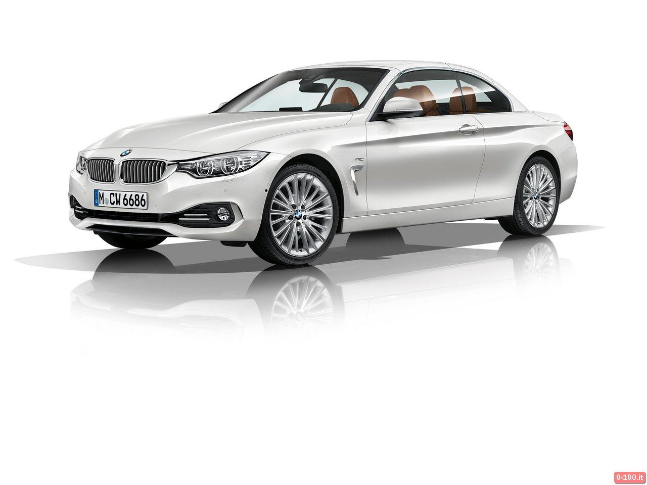 BMW-serie-4-cabrio-420d-428i-435i-cabrio_74