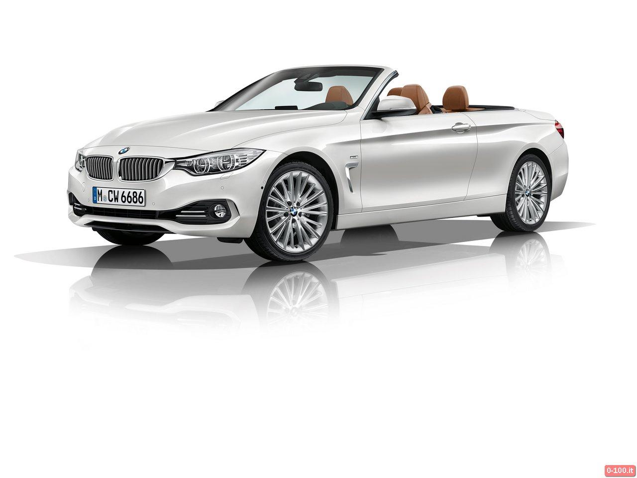 BMW-serie-4-cabrio-420d-428i-435i-cabrio_75