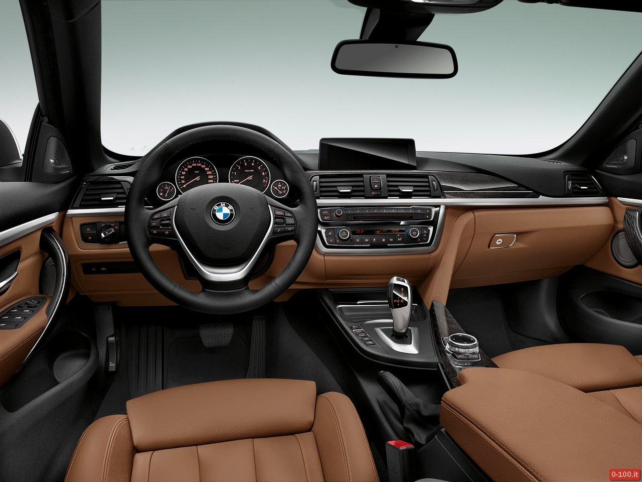BMW-serie-4-cabrio-420d-428i-435i-cabrio_76
