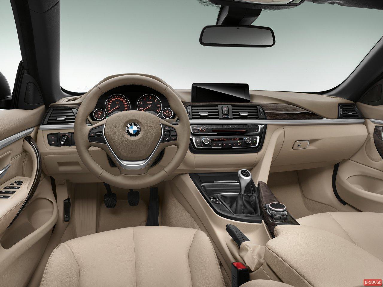 BMW-serie-4-cabrio-420d-428i-435i-cabrio_77