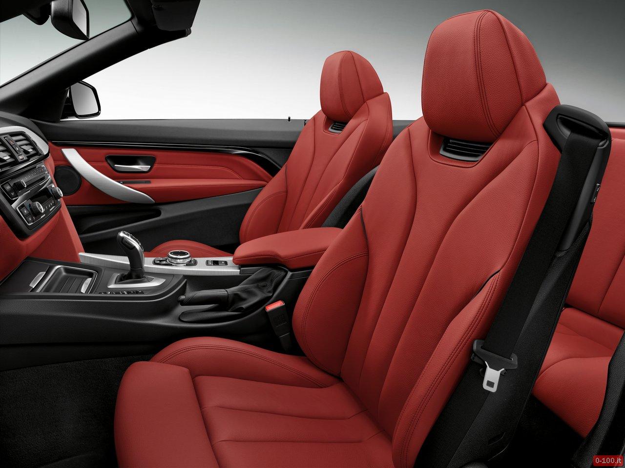BMW-serie-4-cabrio-420d-428i-435i-cabrio_78