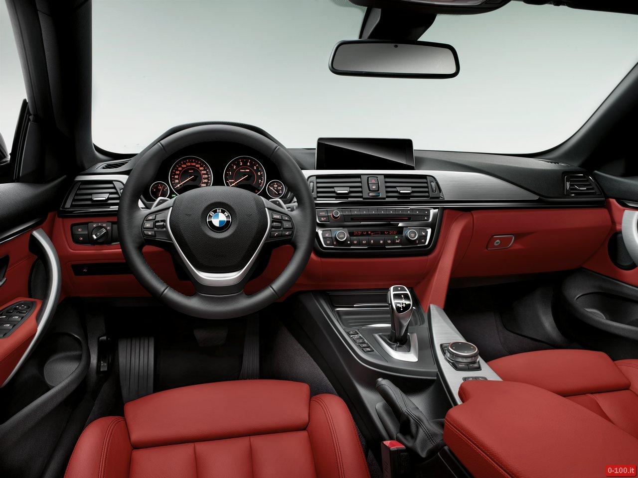 BMW-serie-4-cabrio-420d-428i-435i-cabrio_79