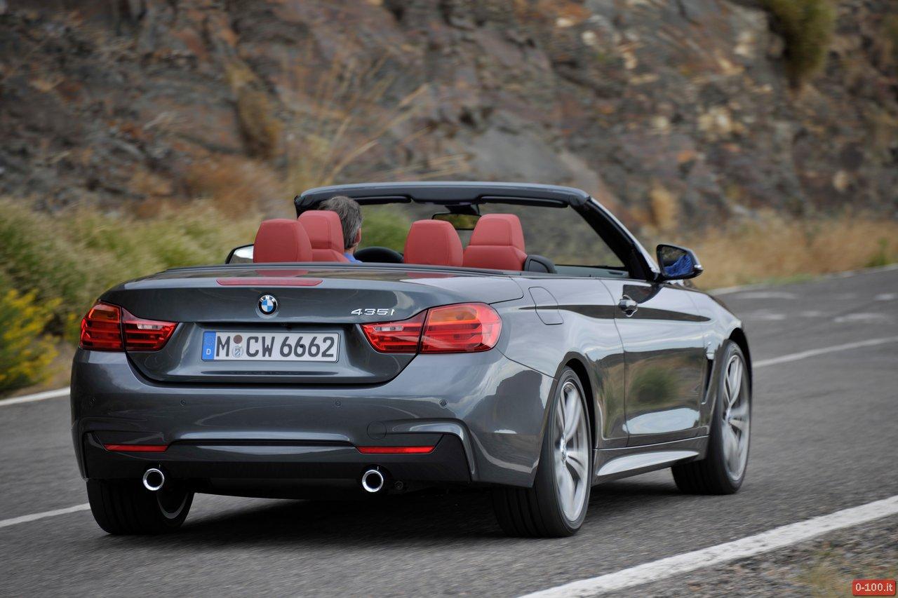 BMW-serie-4-cabrio-420d-428i-435i-cabrio_8