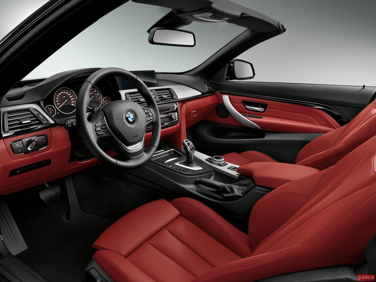 BMW-serie-4-cabrio-420d-428i-435i-cabrio_80