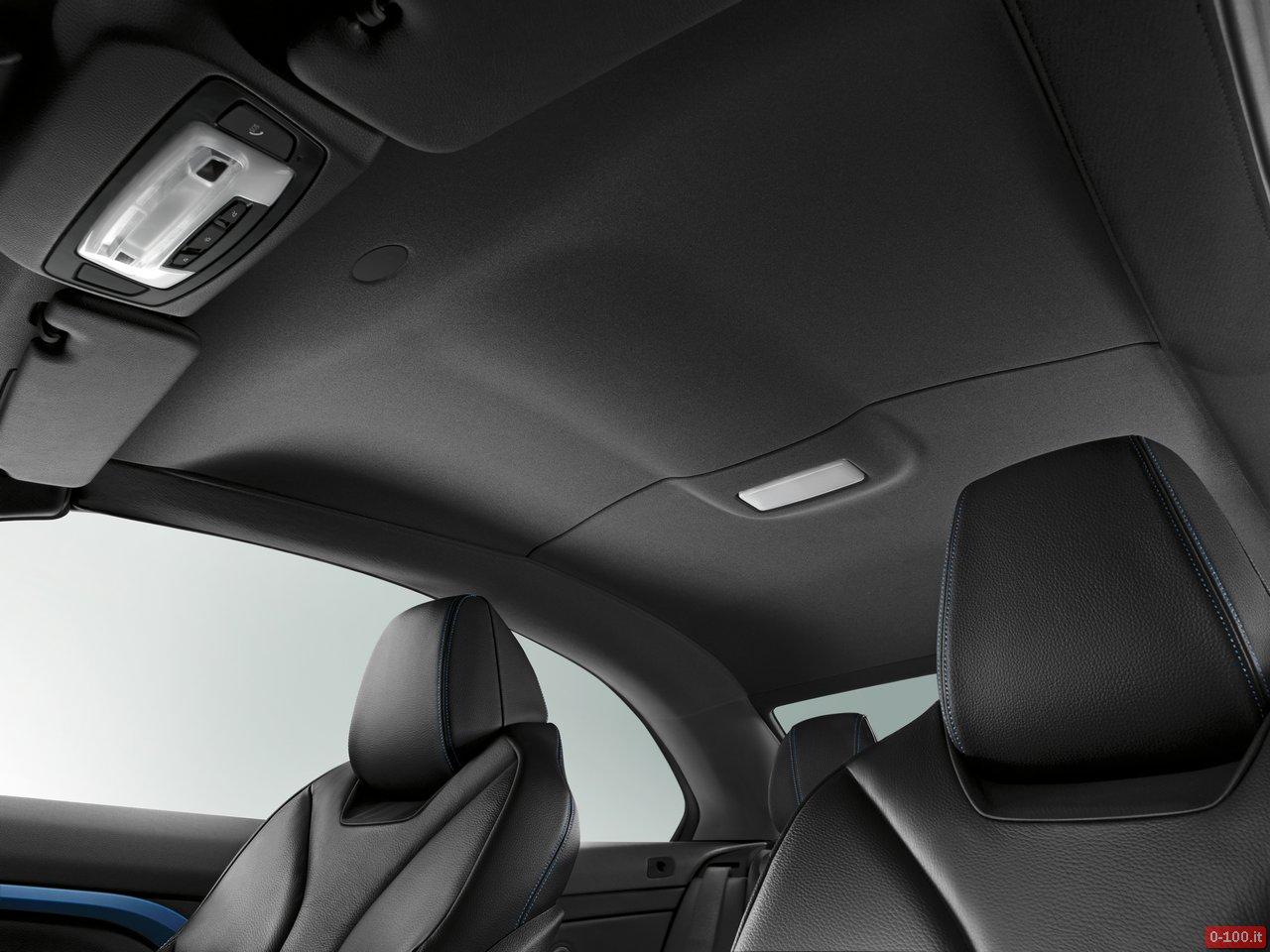 BMW-serie-4-cabrio-420d-428i-435i-cabrio_81