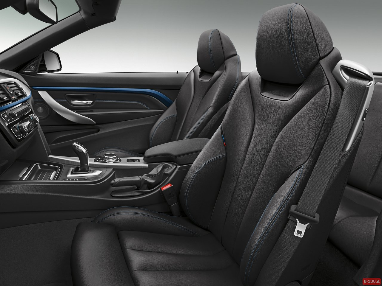 BMW-serie-4-cabrio-420d-428i-435i-cabrio_82