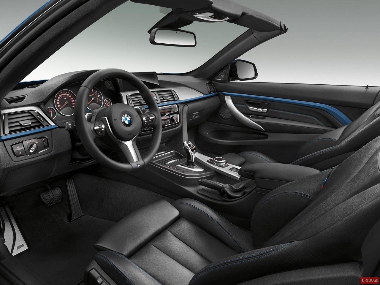 BMW-serie-4-cabrio-420d-428i-435i-cabrio_83