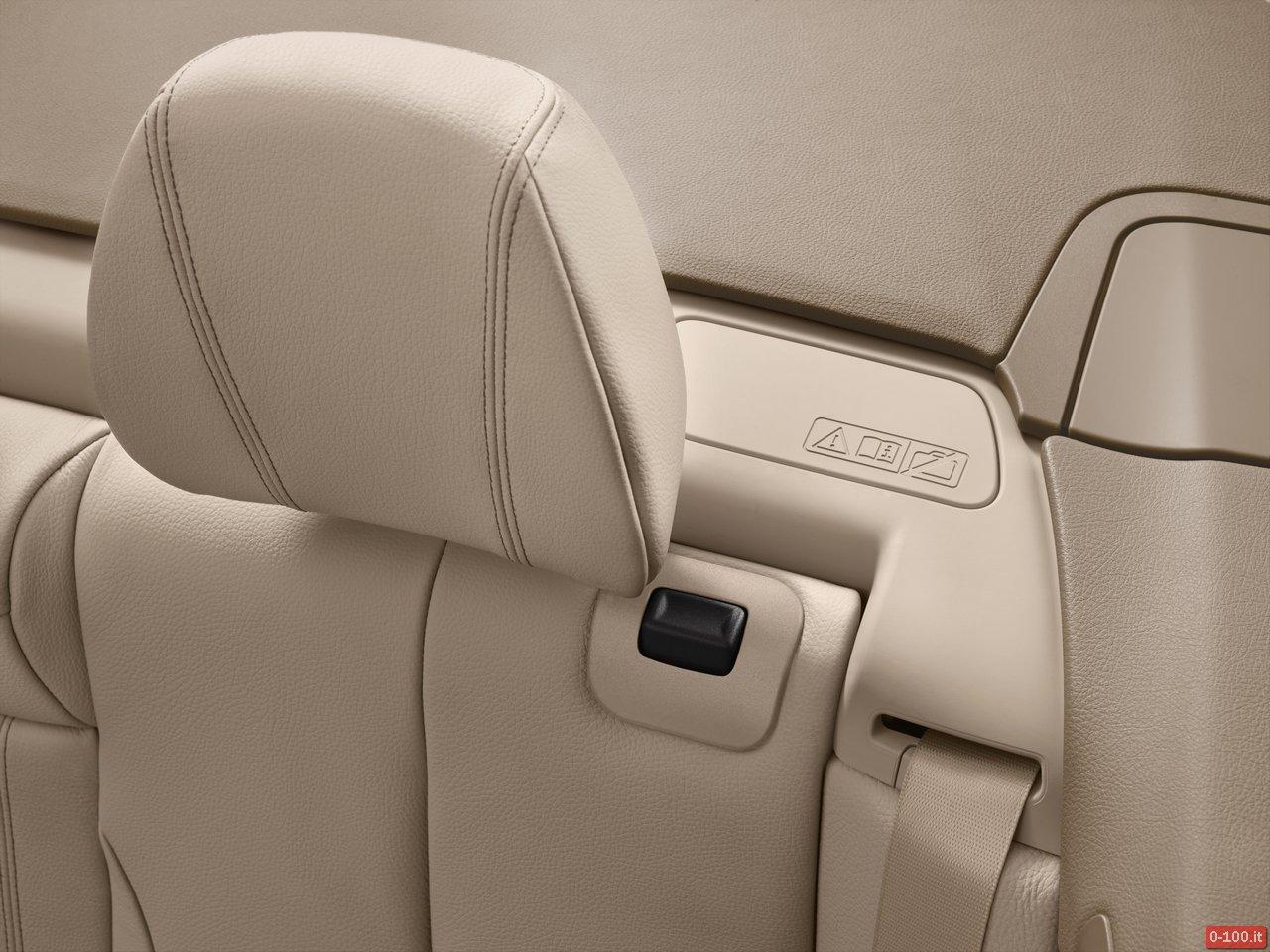 BMW-serie-4-cabrio-420d-428i-435i-cabrio_84