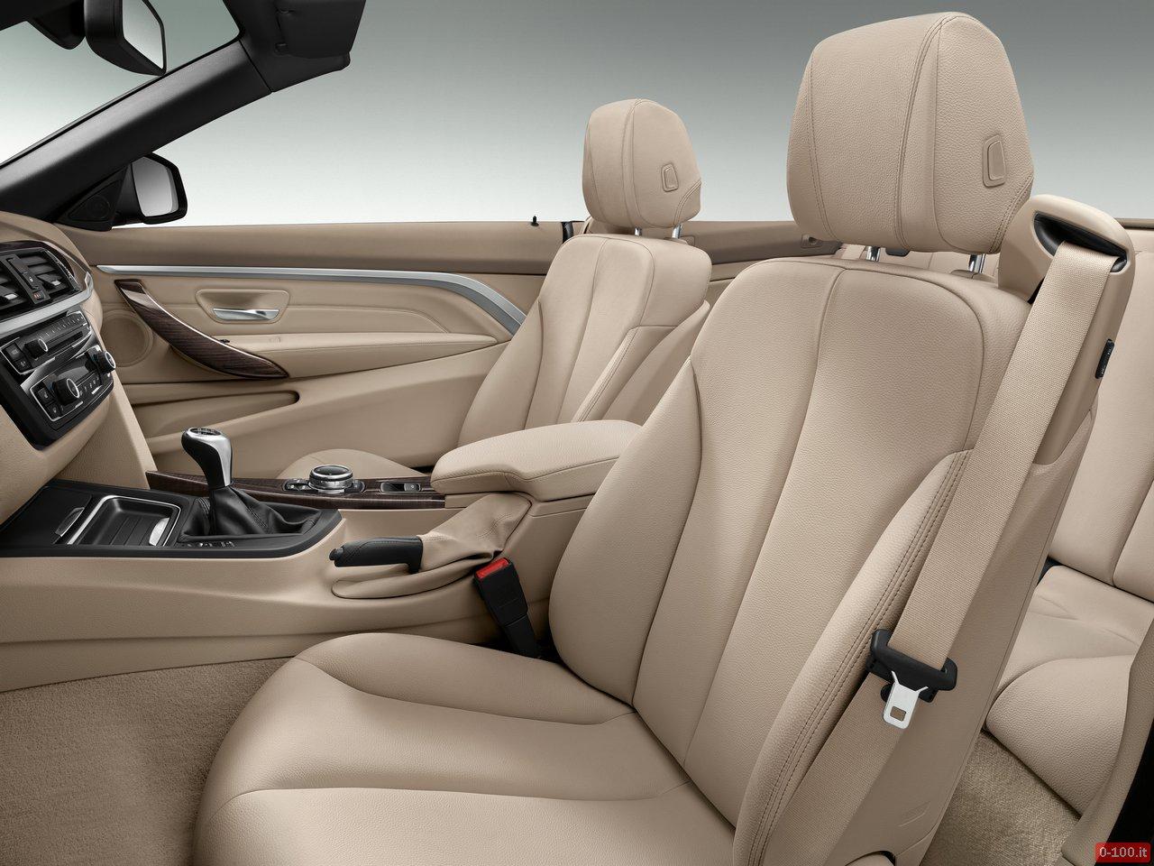 BMW-serie-4-cabrio-420d-428i-435i-cabrio_85