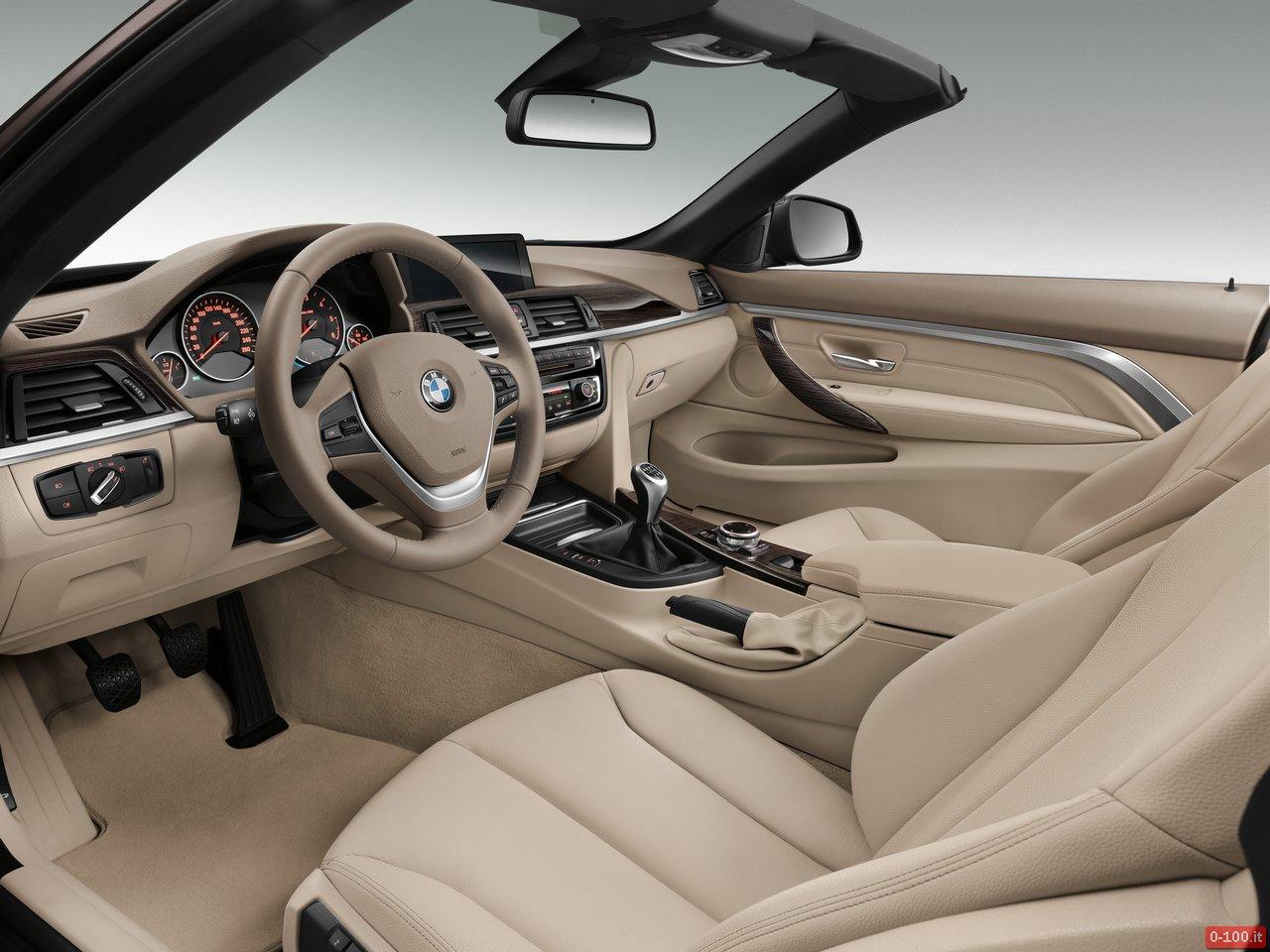 BMW-serie-4-cabrio-420d-428i-435i-cabrio_86