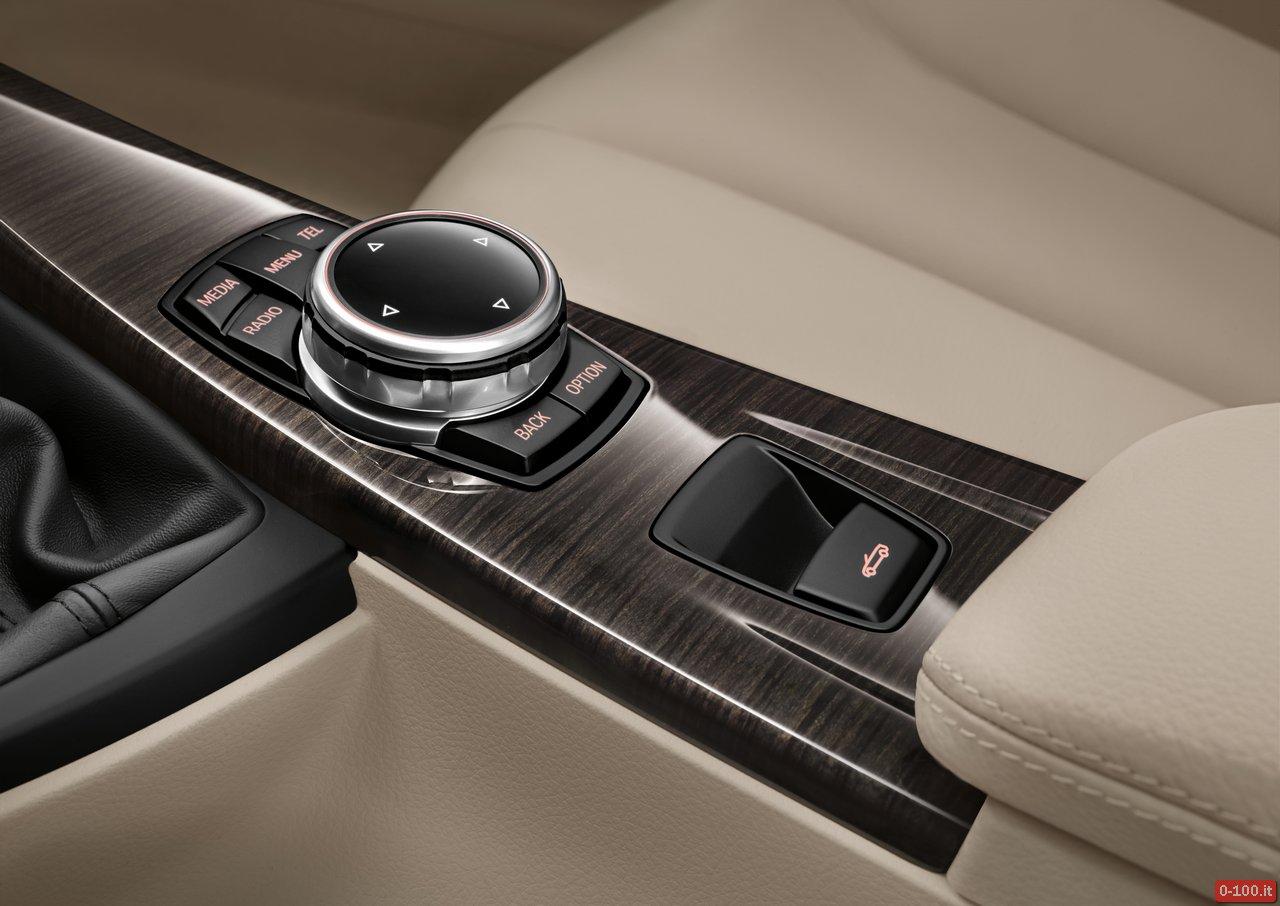 BMW-serie-4-cabrio-420d-428i-435i-cabrio_87
