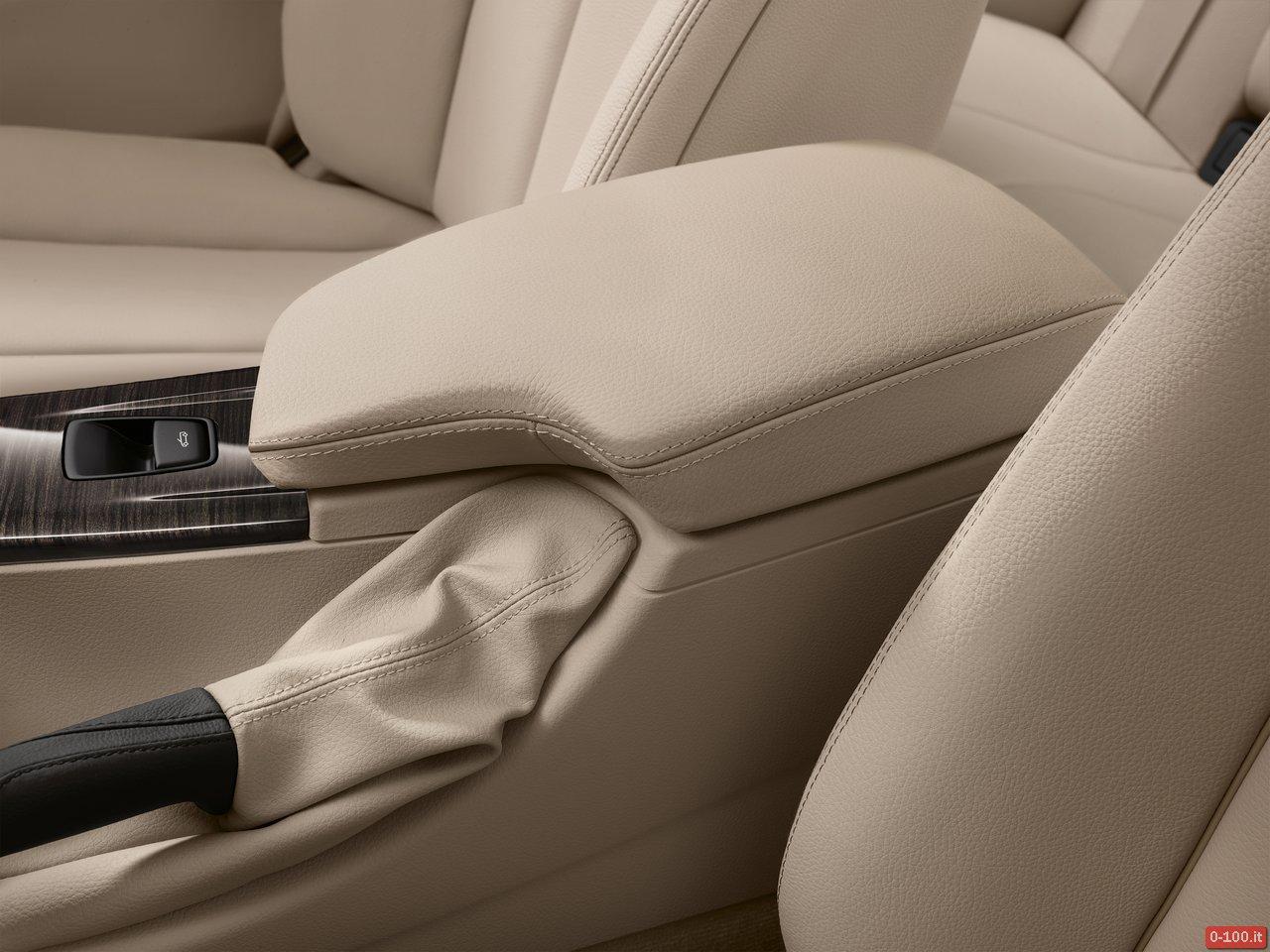 BMW-serie-4-cabrio-420d-428i-435i-cabrio_88