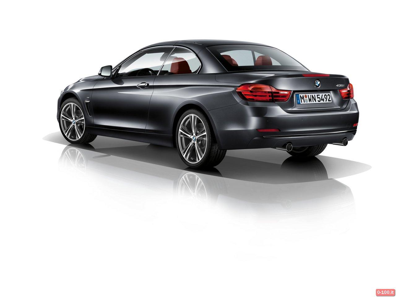 BMW-serie-4-cabrio-420d-428i-435i-cabrio_89