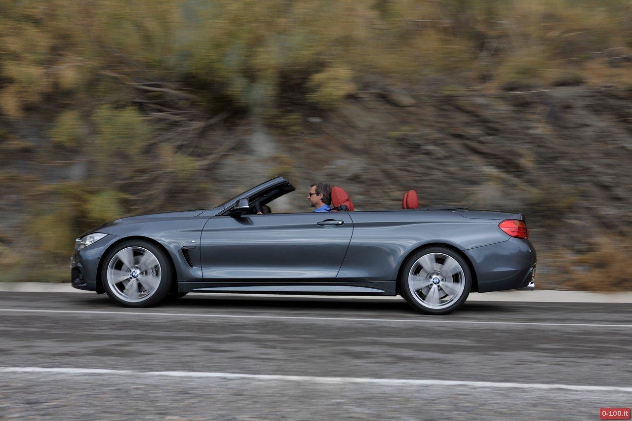 BMW-serie-4-cabrio-420d-428i-435i-cabrio_9