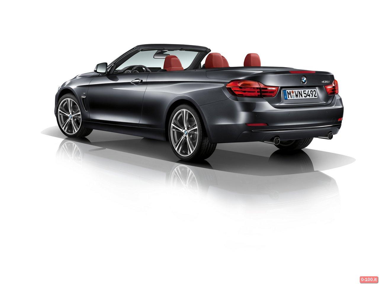 BMW-serie-4-cabrio-420d-428i-435i-cabrio_90