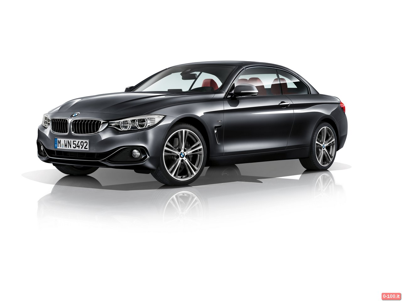 BMW-serie-4-cabrio-420d-428i-435i-cabrio_91