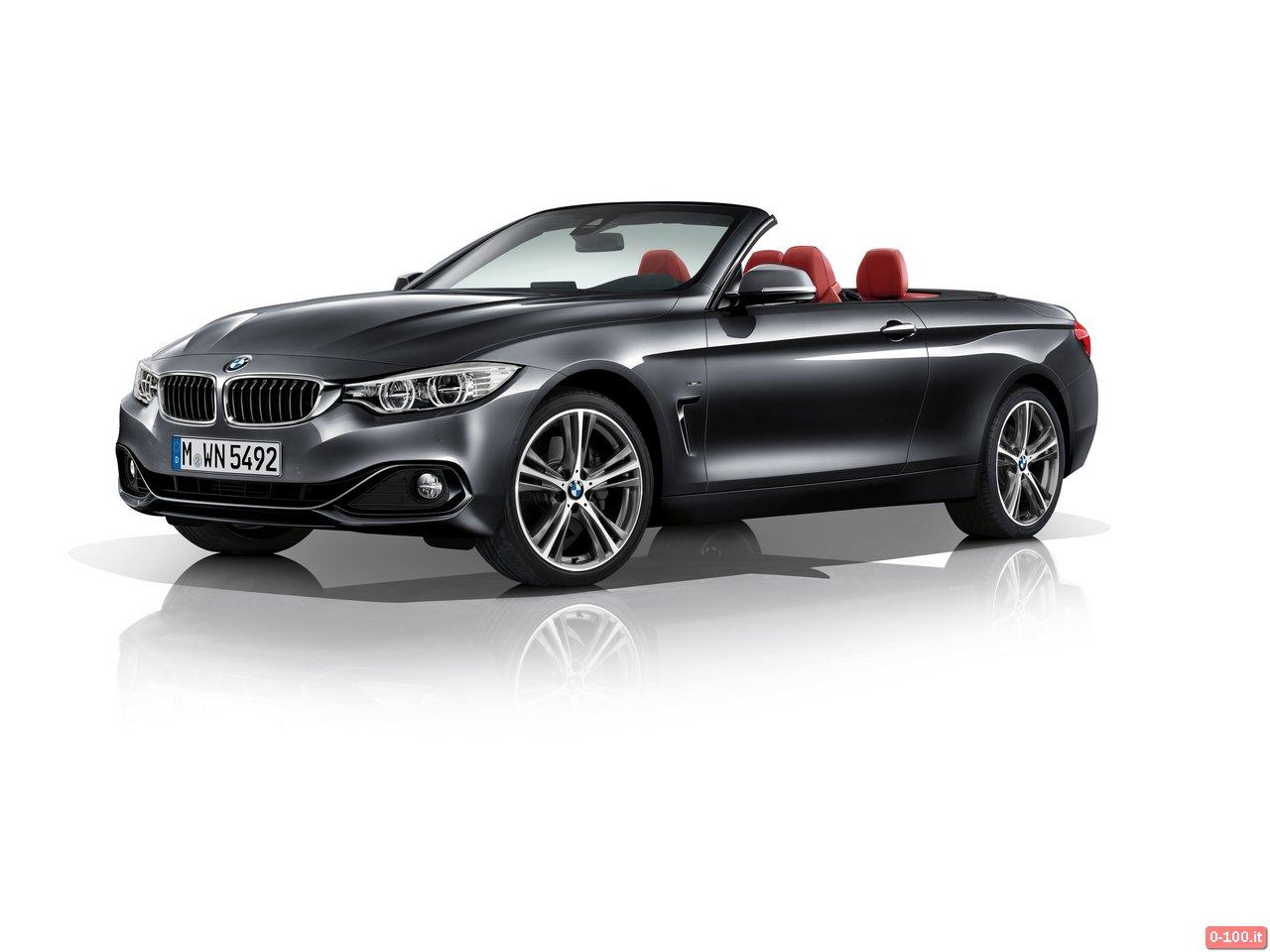 BMW-serie-4-cabrio-420d-428i-435i-cabrio_92