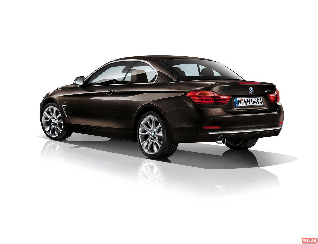 BMW-serie-4-cabrio-420d-428i-435i-cabrio_93