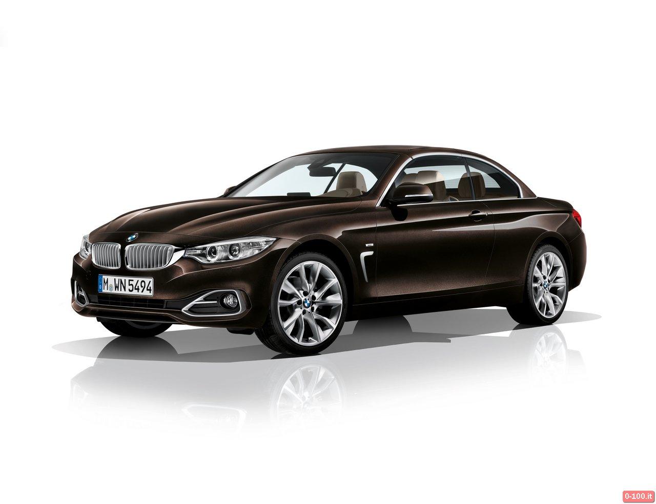 BMW-serie-4-cabrio-420d-428i-435i-cabrio_95