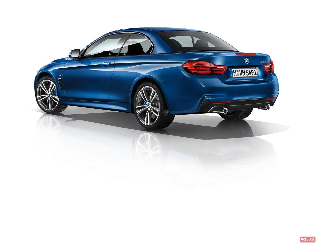 BMW-serie-4-cabrio-420d-428i-435i-cabrio_97
