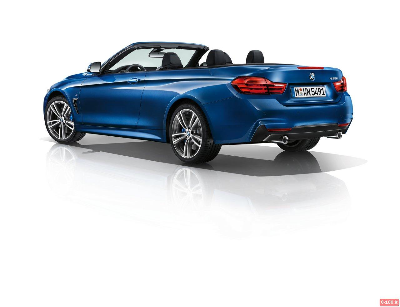 BMW-serie-4-cabrio-420d-428i-435i-cabrio_98