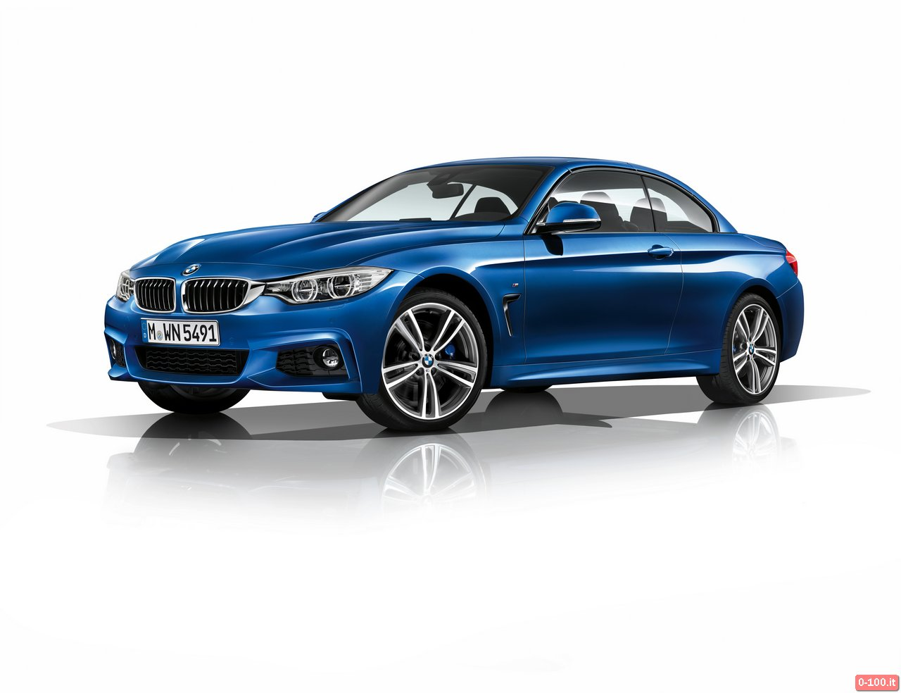 BMW-serie-4-cabrio-420d-428i-435i-cabrio_99