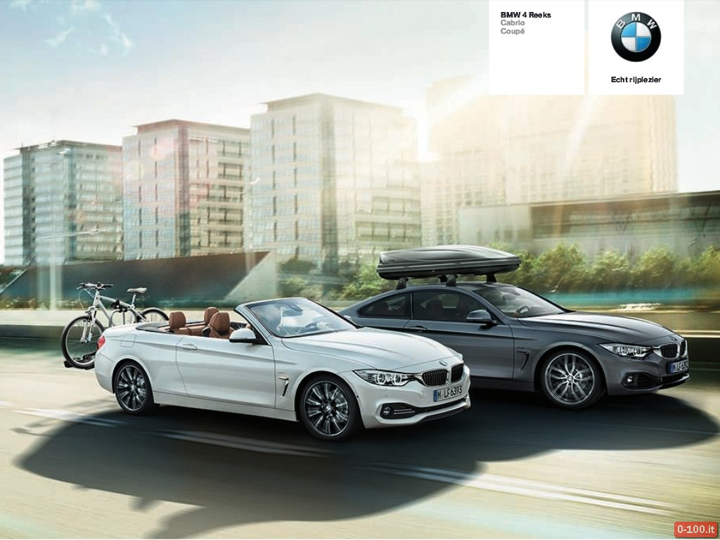 BMW-serie-4-coupe-cabriolet_0-100_1