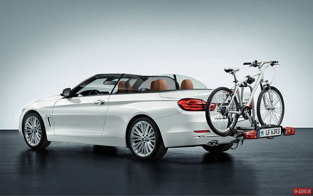 BMW-serie-4-coupe-cabriolet_0-100_2