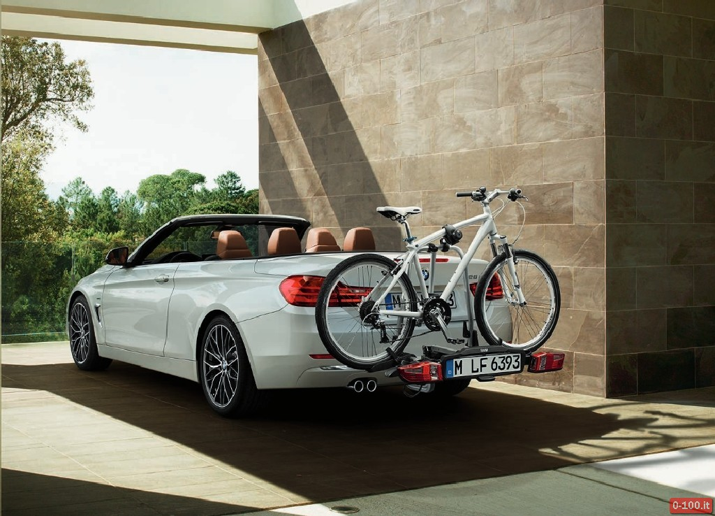 BMW-serie-4-coupe-cabriolet_0-100_3