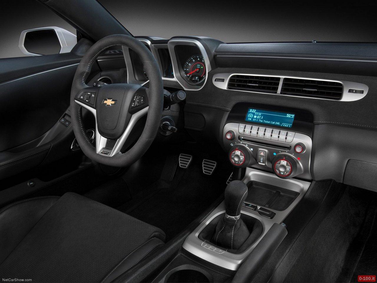 Chevrolet-Camaro_Z28_2014_1600x1200_wallpaper_13 (1)