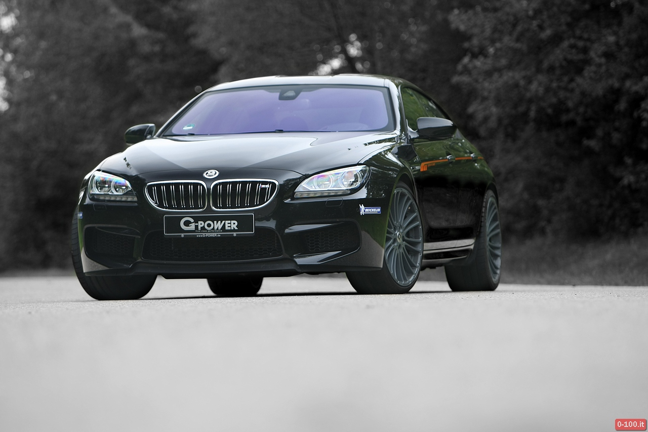 G-POWER_M6_Gran_Coupe_01