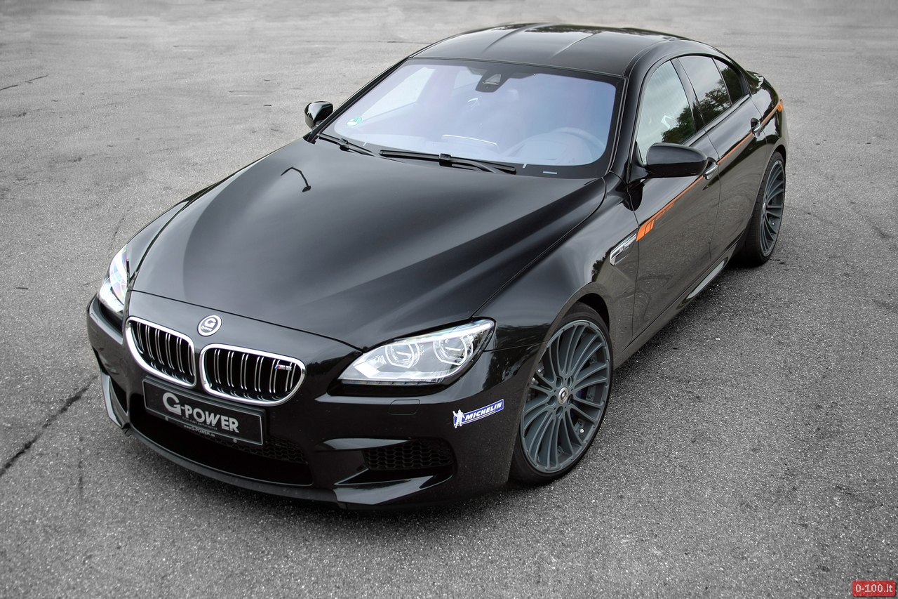 G-POWER_M6_Gran_Coupe_02